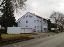 Wohnung in Winhöring  - Winhöring