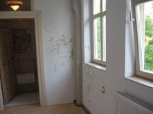 Wohnung in Haldensleben