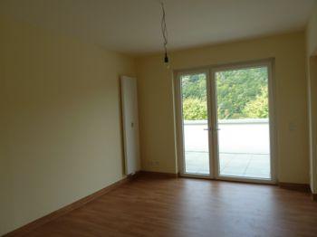 Wohnung in Nachrodt-Wiblingwerde  - Nachrodt