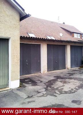 Sonstiges Haus in Murrhardt  - Fornsbach