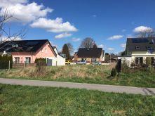 Wohngrundstück in Aachen  - Brand