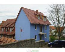 Einfamilienhaus in Vaihingen  - Enzweihingen