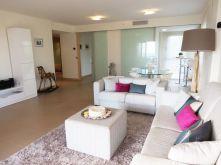 Wohnung in Cala Santanyi