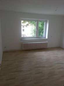 Etagenwohnung in Oldenburg  - Oldenburg