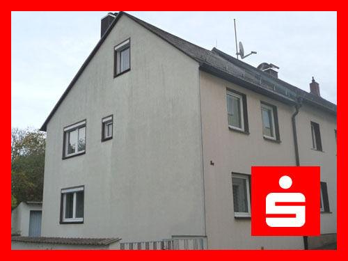 Haus Rehau - Haus kaufen - Bild 1