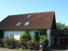 Einfamilienhaus in Beverungen  - Wehrden