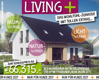 Einfamilienhaus in Sailauf  - Eichenberg