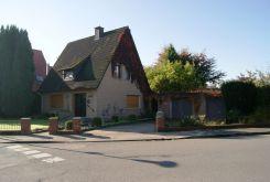 Einfamilienhaus in Quakenbrück  - Neustadt