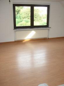 Etagenwohnung in Delmenhorst  - Dwoberg/Ströhen