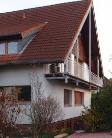 Wohnung in Diekholzen  - Barienrode