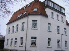 Erdgeschosswohnung in Neukirchen  - Neukirchen