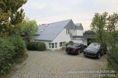 Villa in Wetter  - Esborn