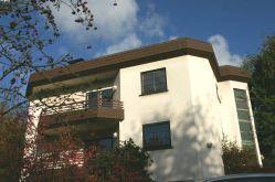 Etagenwohnung in Gummersbach  - Bernberg