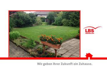 Mehrfamilienhaus in Bobenheim-Roxheim  - Roxheim