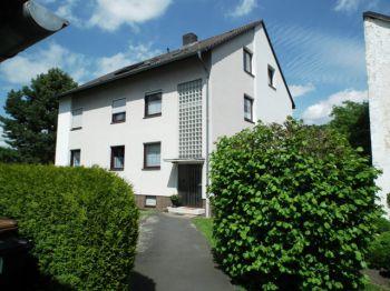 Dachgeschosswohnung in Fuldabrück  - Denn-/Dittershausen