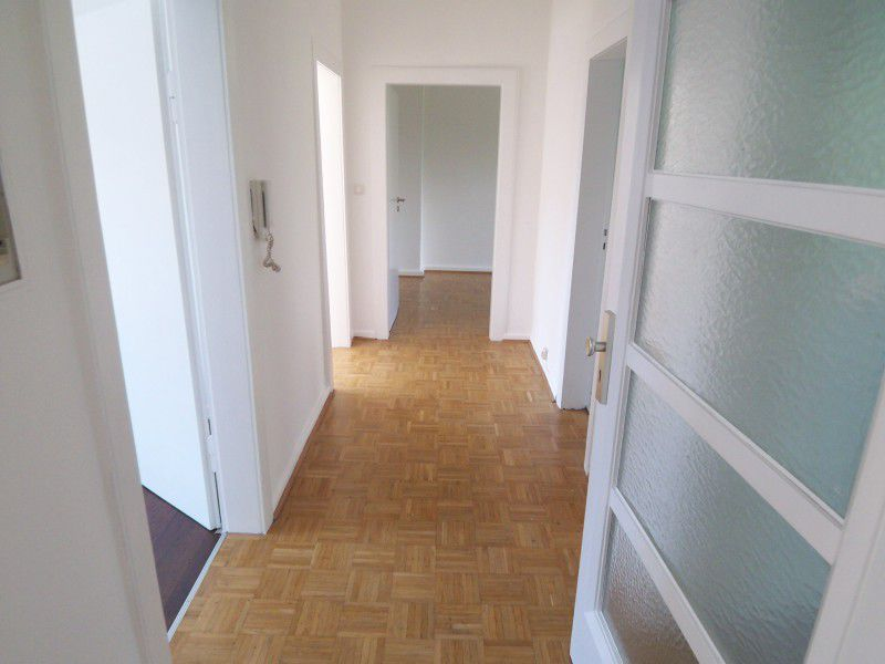 wohnungen mieten kassel wolfsanger hasenhecke mietwohnungen kassel wolfsanger hasenhecke. Black Bedroom Furniture Sets. Home Design Ideas