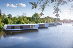 Besondere Immobilie in Hamburg  - Hammerbrook