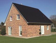 Einfamilienhaus in Lübeck  - Moisling