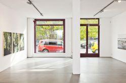 Ladenlokal in Berlin  - Mitte