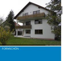Etagenwohnung in Kirchheim  - Derndorf