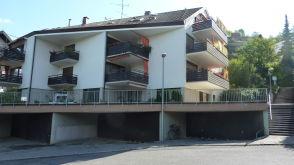 Dachgeschosswohnung in Stuttgart  - Feuerbach