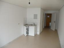 Wohnung in Pforzheim  - Oststadt