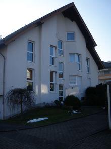 Erdgeschosswohnung in Marsberg  - Niedermarsberg