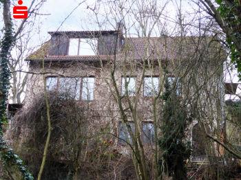 Einfamilienhaus in Schwabach  - Limbach