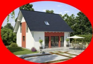 Sonstiges Haus in Vöhringen  - Vöhringen