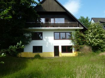 Sonstige Wohnung in Bendestorf
