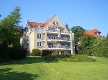 Erdgeschosswohnung in Schwerin  - Ostorf