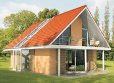 Einfamilienhaus in Gransee  - Margaretenhof