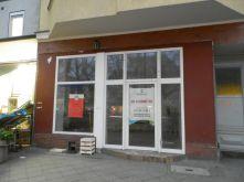 Einzelhandelsladen in Berlin  - Kreuzberg