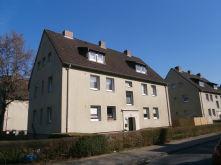 Dachgeschosswohnung in Wilhelmshaven  - Neuengroden