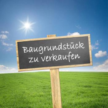Wohngrundstück in Recklinghausen  - Süd