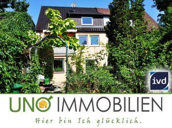 Doppelhaushälfte in Stuttgart  - Neuwirtshaus