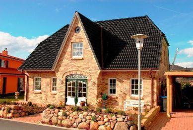 Einfamilienhaus in Molfsee  - Molfsee