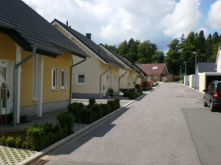 Wohngrundstück in Halver  - Halver