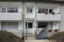 Etagenwohnung in Schalksmühle  - Rotthausen