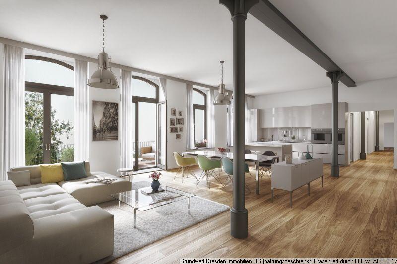haus kaufen in dresden gruna. Black Bedroom Furniture Sets. Home Design Ideas