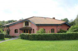 Dachgeschosswohnung in Melle  - Eicken-Bruche