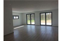 Erdgeschosswohnung in Bad Krozingen  - Bad Krozingen