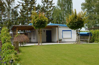 Ferienhaus in Cammin  - Cammin