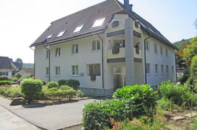 Wohnung in Engelskirchen  - Ründeroth