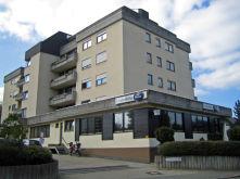 Apartment in Villingen-Schwenningen  - Villingen