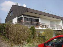 Mehrfamilienhaus in Remseck  - Hochberg