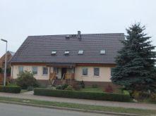 Einfamilienhaus in Angermünde  - Frauenhagen
