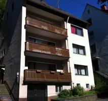 Erdgeschosswohnung in Siegen  - Siegen