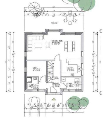 Sonstiges Haus in Merzig  - Ballern