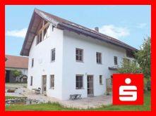 Bauernhaus in Johanniskirchen  - Stockham
